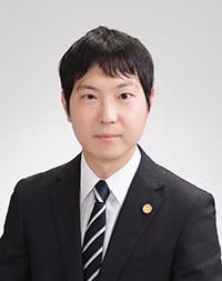弁護士 切田 龍太_こすぎ法律事務所