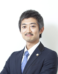 弁護士_川瀬典宏_こすぎ法律事務所
