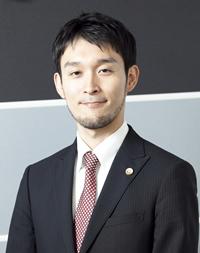 弁護士_石坂想_こすぎ法律事務所
