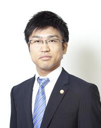 弁護士_北村亮典_こすぎ法律事務所